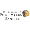 Fort Myers/Sanibel Island