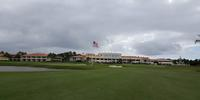 Trump National Doral Review