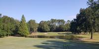 Gainesville Country Club Review