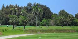 Delray Beach Golf Club