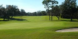 Grenelefe Golf & Tennis Resort