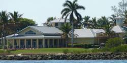 Lake Worth Golf Club
