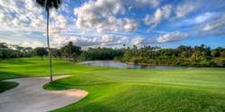 Palm Harbor Golf Club