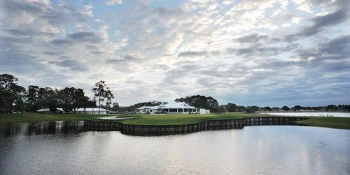 Featured Florida Golf Trail