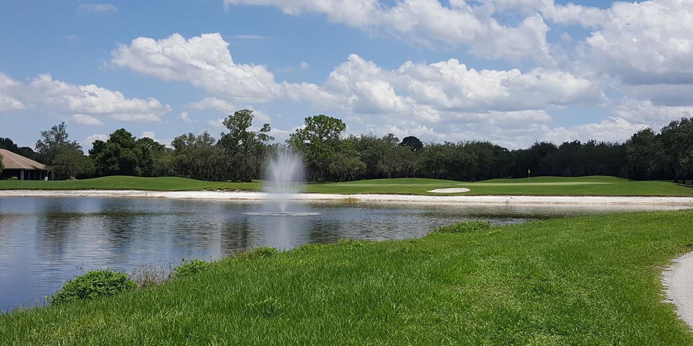 Sun n Lake Golf & Country Club