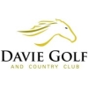 Davie Golf and Country Club