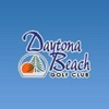 Daytona Beach Golf & Country Club