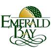 Emerald Bay Golf Club