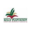 Kelly Plantation