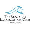 The Resort at Longboat Key Club FloridaFloridaFloridaFloridaFloridaFloridaFloridaFloridaFloridaFloridaFlorida golf packages