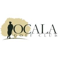 Ocala Golf Club