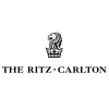 The Ritz-Carlton Golf Club, Grande Lakes FloridaFloridaFloridaFloridaFloridaFloridaFloridaFloridaFloridaFlorida golf packages