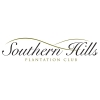 Southern Hills Planation Club FloridaFloridaFloridaFloridaFloridaFloridaFloridaFloridaFloridaFloridaFloridaFloridaFloridaFloridaFloridaFloridaFlorida golf packages