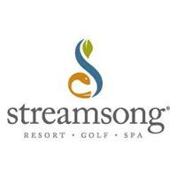 Streamsong Resort FloridaFloridaFloridaFloridaFloridaFloridaFloridaFloridaFloridaFloridaFloridaFloridaFloridaFloridaFloridaFlorida golf packages