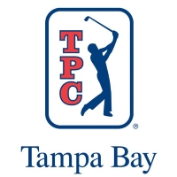 TPC Tampa Bay FloridaFloridaFloridaFloridaFloridaFloridaFlorida golf packages