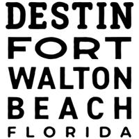 Destin - Fort Walton Beach