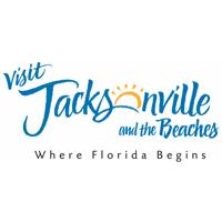Jacksonville - Palm Coast