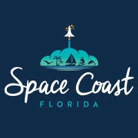 Daytona Beach - Space Coast