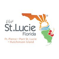 St Lucie