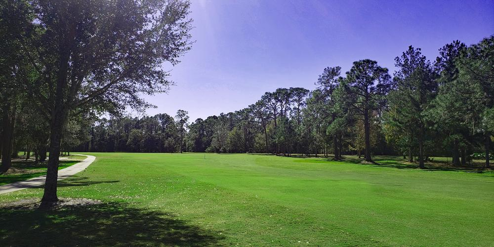 Sebring Golf Course, Golf Courses in Sebring Florida, Citrus Golf Trail, Golf Sebring, Caddyshack Bar & Grill, Municipal golf courses