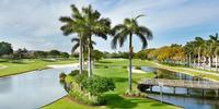 Golf at The Boca Raton Resort & Club