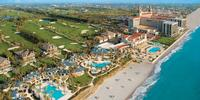 The Ocean Course at the Breakers Resort Review