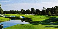 PGA Village - Ryder Course