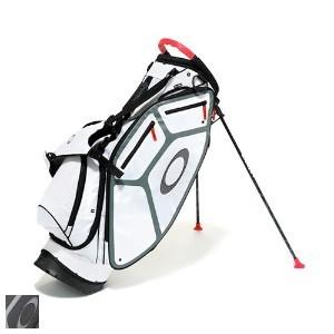 Oakley, Oakley Golf Bag, Oakley Fairway Stand Bag