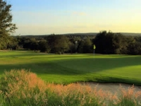 Sugarloaf Mountain Golf and Town Club