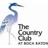 Boca Del Mar Country Club