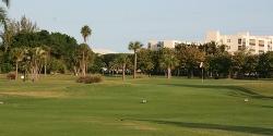 Fort Myers Beach Golf Club