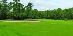 Golf Club of the Everglades