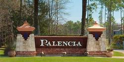 Palencia Club