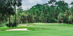 Banyan Golf Course