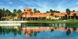 Big Cypress Golf & Country Club