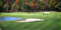 Citrus Hills Golf & Country Club