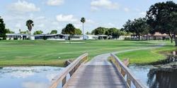 Cypress Greens Golf & Tennis Community