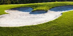 Walt Disney World Golf Complex - Magnolia