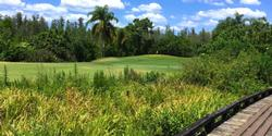 Heritage Harbor Golf & Country Club