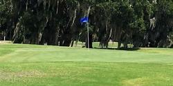 Imperial Lakes Golf & Racquet Club
