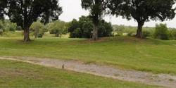 Lekarica Hills Golf Club