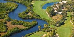 Pelican's Nest Golf Club at Pelican Landing
