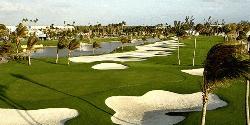 South Seas Plantation Golf Links