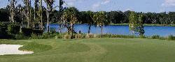 Stoneybrook West Golf Club