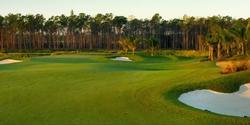 The Plantation Golf & Country Club
