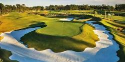Verandah Golf Club