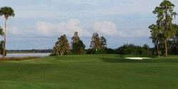 The Country Club of Winter Haven