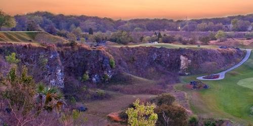 Black Diamond Ranch Golf & Country Club
