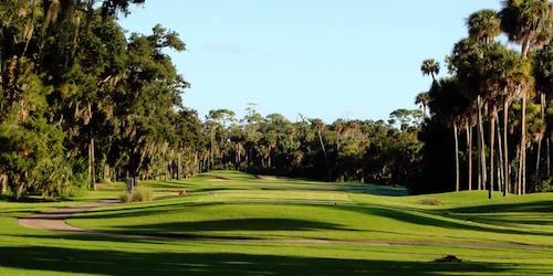 Daytona Beach Golf & Country Club