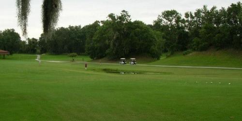 Sanlan Golf Course
